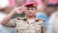 الشدادي في ذكرى استشهاده.. عهد جمهوري يتجدد