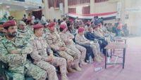 في أربعينية مذبحة الإمارات بحق الجيش.. وزارة الدفاع: لن تذهب الدماء هدراً
