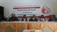 مختطفون يروون قصصاً وحشية عن تعرضهم للتعذيب في سجون الحوثي