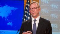 مسؤول أمريكي: إيران تسعى لتحويل الحوثيين الى قوة لتهديد السعودية