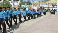 مأرب.. تنفيذ رحلة ترفيهية لأطفال من ضحايا التجنيد في صفوف الحوثيين