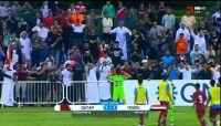 المنتخب اليمني للشباب يتعادل مع قطر ويبلغ نهائيات كأس آسيا