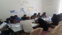 صدى تنظم دورة تدريبية في رصد وتحليل المحتوى في وسائل الإعلام