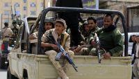 الحوثيون يدشنون حملة تعسفية جديدة تستهدف التجار بصنعاء