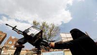 معلمات حوثيات في مهمة تجنيد طالبات مدارس بصنعاء