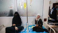 تسجيل 39 وفاة وإصابة واشتباه بأنفلونزا الخنازير في صنعاء