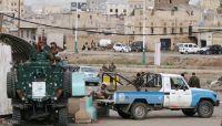 تقرير حقوقي: صنعاء في صدارة الانتهاكات الحوثية منذ الانقلاب