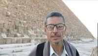 وفاة مختطف سابق إثر تدهور حالته الصحية في سجون المليشيات