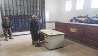 مليشيات الحوثي تصدر حكماً جائراً بإعدام اربعة مختطفين في سجونها