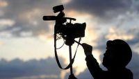 مراسلون بلا حدود: مقتل 49 صحفيا بسبب مهنتهم حول العالم خلال 2019