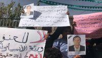 نقابة المعلمين تؤكد تعرض المعلمين في مناطق سيطرة الحوثيين لانتهاكات مروعة