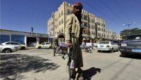 استمرار حظر العملة وتعسفات ونهب منظم لأموال المواطنين بصنعاء