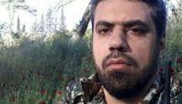 """مقتل قيادي في """"الحرس الثوري الايراني"""" أثناء قتاله في صفوف الحوثيين باليمن"""