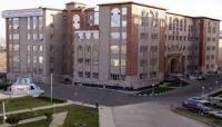 مليشيات الحوثي تستكمل السيطرة على كبرى الجامعات الأهلية في اليمن