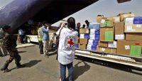 وكالة دولية تكشف جوانب من فساد وتعسفات الحوثيين بحق الوكالات الاغاثية ونهب المساعدات