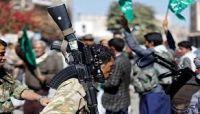 """""""10 مجندين على كل حيّ"""".. خسائر المليشيات تدفعها لشن حملة تجنيد إلزامية في صنعاء"""