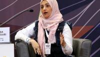 تعّرف على اليمنية التي حصدت أهم جائزة دولية في حقوق الانسان