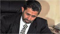 من هو رئيس أكبر الجامعات الأهلية في اليمن الذي تختطفه مليشيا الحوثي (أنفوجرافيك)