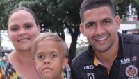 أصبح ثرياً.. كيف تغيرت حياة الطفل الاسترالي ضحية التنمر؟