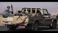 منظمة: مختطفون يتعرضون لتعذيب مروع من قبل مليشيات الحوثي بصنعاء