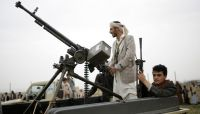 رابطة حقوقية: 244 سجناً تابعاً لمليشيات الحوثي غيبّت آلاف المختطفين منذ الانقلاب