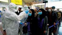 مسؤول أممي يصف تعامل إيران مع «كورونا» بالـ«متأخر والقليل جداً»