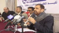 يتعرضون للتعذيب المستمر.. منظمة حقوقية: أكثر من 6 آلاف مختطف يقبعون في سجون الحوثيين