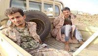 اشتباكات بين قادة المليشيات بصرواح وانشقاق العشرات في الجوف على وقع هزائم ميدانية