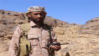 قتلى وجرحى حوثيين بغارات ومعارك في جبهات الجوف وقانية