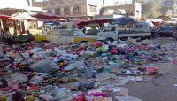 """كيف تسببت مليشيات الحوثي في إعادة """"صنعاء"""" للعصور الظلامية؟"""