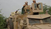 الجيش يحرز تقدم في حجة وقتلى حوثيين بغارات ومعارك في الجوف