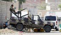 """طالبت بمحاكمة زعيم المليشيات.. منظمة يمنية تدعو لإنقاذ المختطفين من سجون الحوثي خوفاً من تفشي """"كورونا"""""""