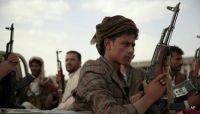 مليشيات الحوثي تداهم أسواق وتغلق محلات تجارية بصنعاء