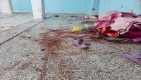 الأورومتوسطي: ميليشيا الحوثي تتنكر لدعوة غوتيريش وتنفذ هجومًا يرقى لجريمة حرب