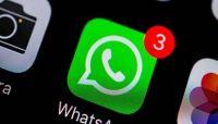 ضمن حملتها ضد الأخبار الزائفة «واتساب» تقيد ميزة مشاركة الرسائل