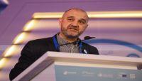"""""""الصحفيين الدوليين"""" عن أحكام حوثية بالإعدام: سيدفعون ثمن جرائمهم أمام الجنائية الدولية"""