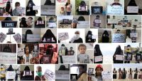 في يوم المختطف اليمني.. رابطة أهلية تنفذ وقفات احتجاجية في 6 محافظات يمنية