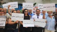 محامي الصحفيين المختطفين: رفض حوثي للإفراج عنهم وتشترط تبادل أسرى
