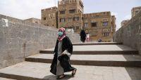 أطباء صنعاء يحذرون ميليشيا الحوثي من عواقب تسترها على تفشي وباء كورونا