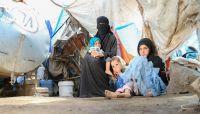 """مؤشرات عن تفشي """"كورونا"""" بصنعاء.. لماذا تتكتم الميليشيا الحوثية؟"""
