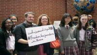 في اليوم العالمي لحرية الصحافة.. مطالبات واسعة للإفراج عن الصحفيين المختطفين في اليمن