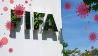 الفيفا: تغيير مؤقت يسمح للفرق بخمسة تغييرات في المباراة