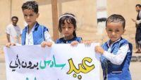لماذا الحرب الحوثية على الصحافة: تطلق سراح عناصر القاعدة وتبقي المختطفين السياسيين