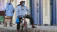 ارتفاع حالات الاصابة المؤكدة بكورونا الى 51 حالة في أربع محافظات يمنية