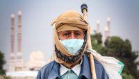 صنعاء.. ارتفاع متصاعد للوفيات بكورونا خلال أيام العيد ومئات الإصابات الجديدة