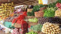 """ارتفاع مضاعف في أسعار السلع الاستهلاكية وأدوية الوقاية من """"كورونا"""" بصنعاء"""