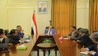 """أكد على تجريم الحوثية.. مجلس النواب: """"الخُمس"""" سلوك عنصري ممنهج وانتهاك فاضح للمواثيق الدولية"""