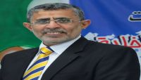 تدهور الحالة الصحية لرئيس جامعة العلوم والتكنولوجيا المختطف لدى الحوثيين