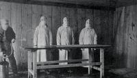 كيف تنتهي الأوبئة؟.. جولة تاريخية على جائحات طبعت البشرية