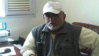وفاة أحد أبرز خبراء الأوبئة اليمنيين في صنعاء بفيروس كورونا